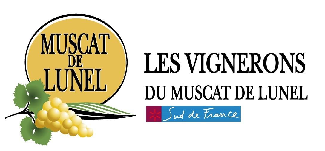 Les Vignerons de Muscat de Lunel S.C.A